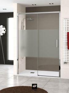 mampara de ducha modelo lyon 2