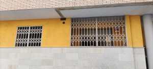 Instalación de 2 Rejas de Ballesta en Mollerusa