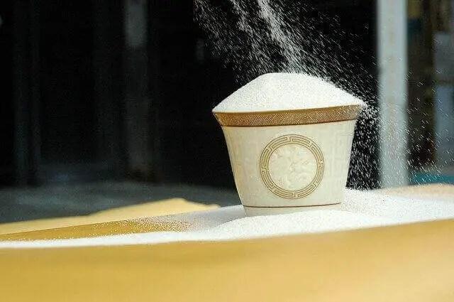 Health Benefits of Semolina Flour