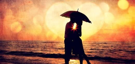 11 Surprising Health Benefits of Love You Didn't Know about – Infographic