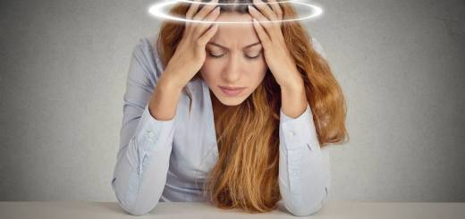 There is a basic difference between a headache and a migraine.