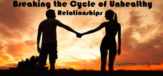 Overcoming Codependency: Breaking the Cycle of Unhealthy Relationships