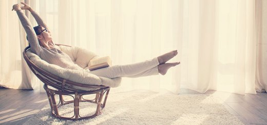 10 Ways to Relax That Will Also Make You Smarter