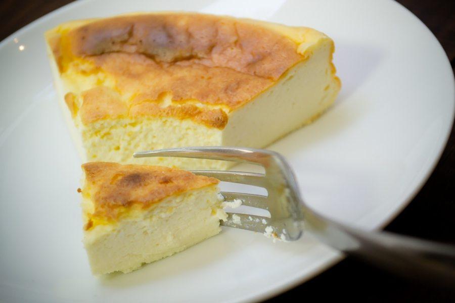 ¿Cómo hacer Cheesecake Cero en Carbohidratos? – Receta de Postre para Diabéticos