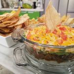 How to Make Cielito Lindo Recipe