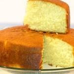 bizcochuelo sin azucar - Receta de Bizcochuelo sin Azúcar | Diabéticos