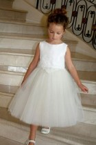 Flower Girl Dresses in Reading MA