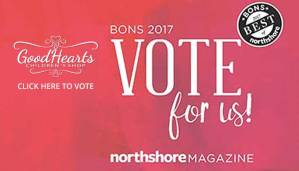 Vote for Goodhearts Children's Shop for Best of Boston 2017
