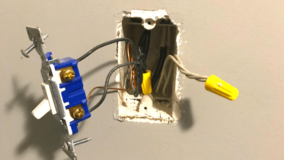 What Is A Neutral Wire Why Your Smart Light Switch Might Need One