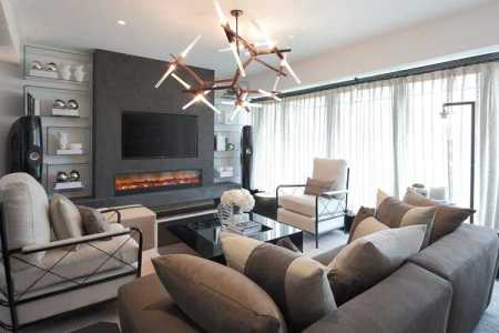 Five reasons why you must hire an interior designer   GoodHomes India Kelly Hoppen