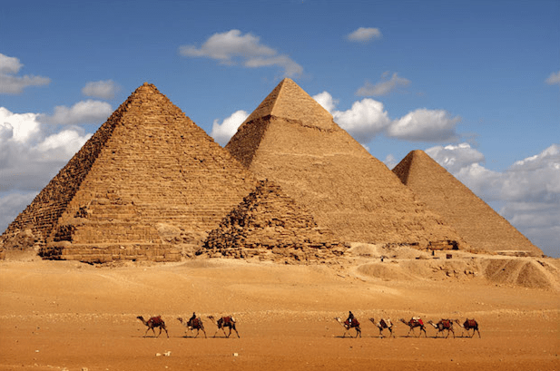https://i2.wp.com/goodhopetravel.co.ke/wp-content/uploads/2019/03/egypt15.png?resize=617%2C409&ssl=1