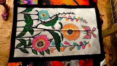 Ajith polhena art design (13)