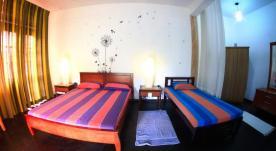 Raj Mahal Inn Wadduwa Sri Lanka (16)