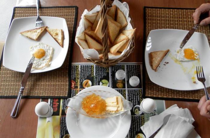 Good Food Sri Lanka