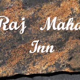 Raj Mahal Inn Wadduwa Sri Lanka (4)