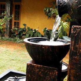 Raj Mahal Inn Wadduwa Sri Lanka (6)