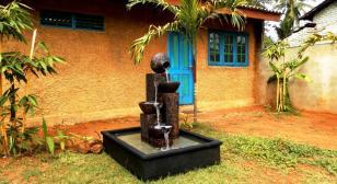 Raj Mahal Inn Wadduwa Sri Lanka (7)