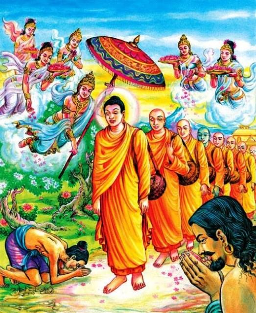 sri lanka poya day (11)