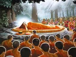 sri lanka poya day (18)