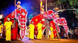 sri lanka poya day (23)