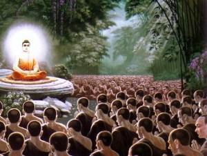 sri lanka poya day (28)