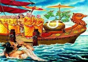 sri lanka poya day (3)