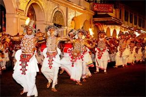 sri lanka poya day (33)