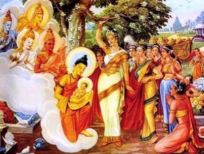 sri lanka poya day (43)