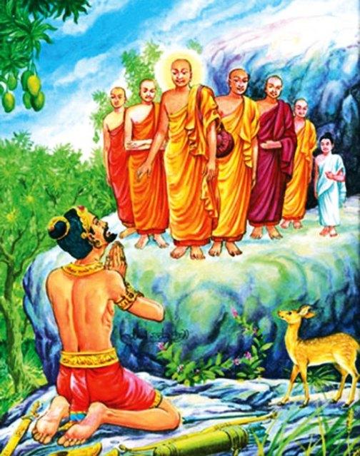 sri lanka poya day (47)