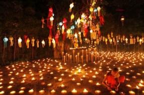 sri lanka poya day (5)