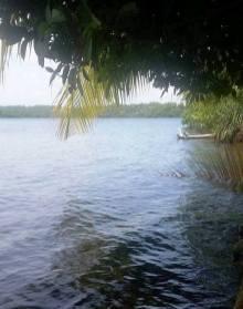 Ravi Retreat Dodanduwa Sri Lanka (14)