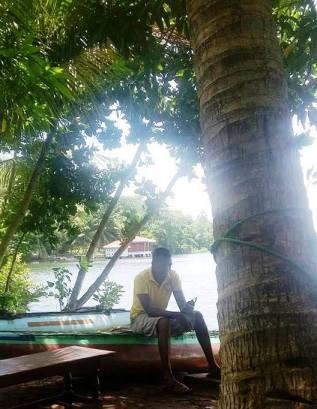 Ravi Retreat Dodanduwa Sri Lanka (16)