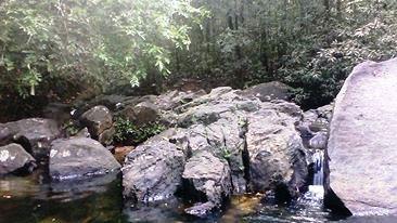 Ravi Retreat Dodanduwa Sri Lanka (21)