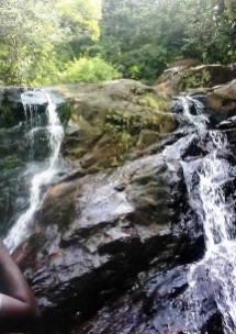 Ravi Retreat Dodanduwa Sri Lanka (26)