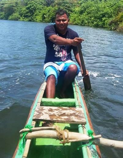 Ravi Retreat Dodanduwa Sri Lanka (30)
