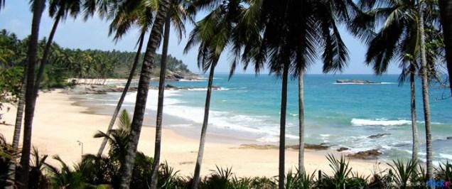 Tangalle Sri Lanka (14)