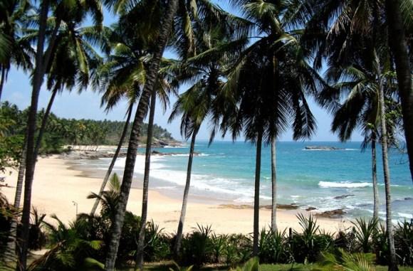 Tangalle Sri Lanka (15)