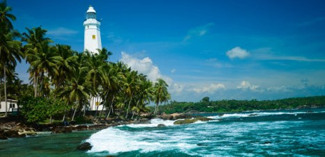 Tangalle Sri Lanka Good Hotels