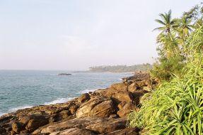 Tangalle Sri Lanka Good Hotels
