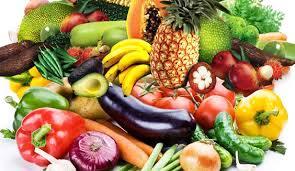 good food hotels sri lanka (2)