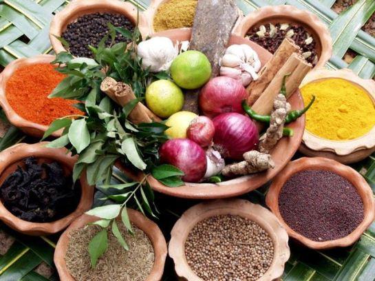 good food hotels sri lanka (7)