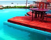 kirinda good hotels sri lanka (26)