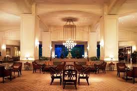 Hilton Hotels Sri Lanka new (11)