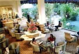 Hilton Hotels Sri Lanka new (14)