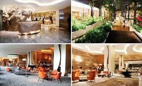 Hilton Hotels Sri Lanka new (17)