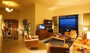 Hilton Hotels Sri Lanka new (26)