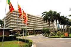 Hilton Hotels Sri Lanka new (28)