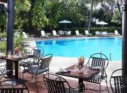 Hilton Hotels Sri Lanka new (30)