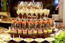 Hilton Hotels Sri Lanka new (38)