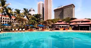 Hilton Hotels Sri Lanka new (4)